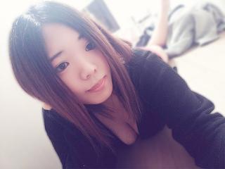 チャットレディこむぎ☆さんの写真