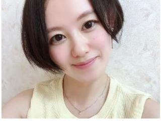チャットレディみさと☆さんの写真