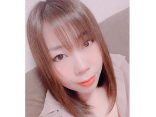 チャットレディゆぅ*+さんの写真