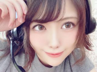 チャットレディゆき+☆さんの写真