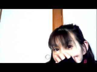 チャットレディ☆ストロボ☆さんの写真