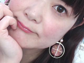チャットレディなな☆☆☆さんの写真