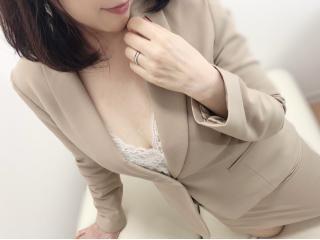 チャットレディ美香・*さんの写真