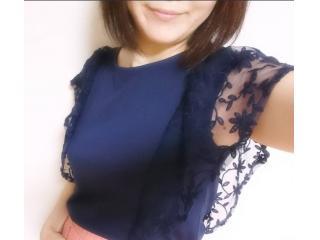 チャットレディりの☆RINOさんの写真