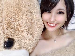 チャットレディ*Reika*さんの写真