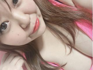 チャットレディ☆★あや☆☆さんの写真