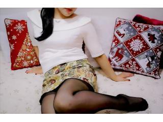 チャットレディさやか☆沙也加さんの写真