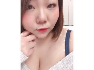 チャットレディ★みよ★さんの写真
