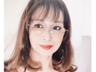 チャットレディ夢果*☆.さんの写真