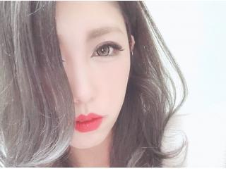 チャットレディひかる☆彡さんの写真