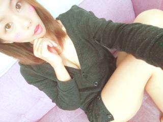 チャットレディあいか☆★さんの写真