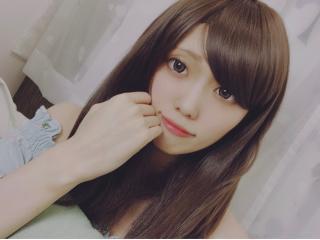 チャットレディ**Saya**さんの写真