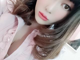 チャットレディ+ ゆづ +さんの写真