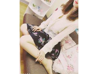 チャットレディありさ★★☆さんの写真