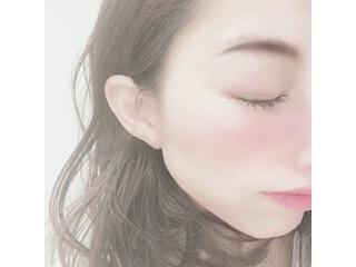 チャットレディさゆみ☆彡さんの写真