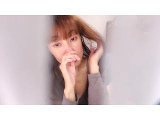 チャットレディミホ☆//さんの写真
