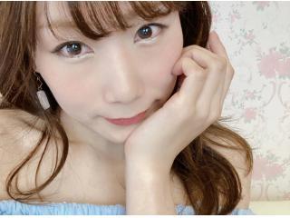 デイリーランキング4位の+敦子*。さんのプロフィール写真