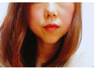 チャットレディあすか☆☆さんの写真
