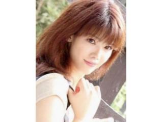 新妻・若妻ランキング2位の★☆RiNO☆★さんのプロフィール写真