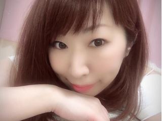 チャットレディ〜ゆう+〜さんの写真