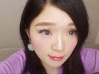チャットレディいくみ☆☆さんの写真