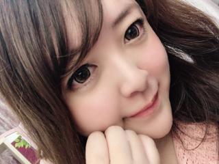 チャットレディあいり+☆さんの写真