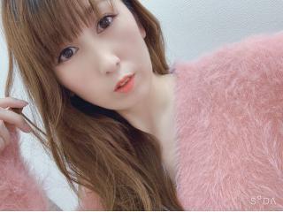 あみ☆+(madamlive)プロフィール写真