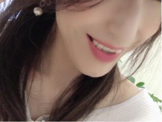 *周子**(madamlive)プロフィール写真