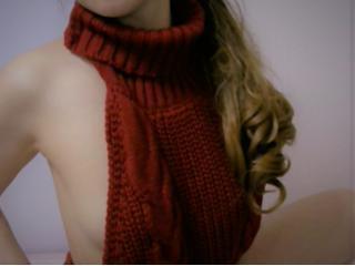 デイリーランキング3位の美織☆Mioriさんのプロフィール写真