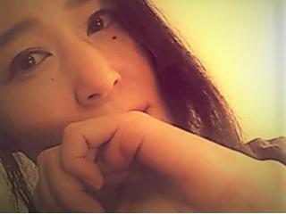 チャットレディさおり☆☆さんの写真