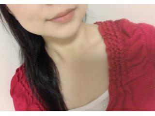 チャットレディ*さおり☆*さんの写真