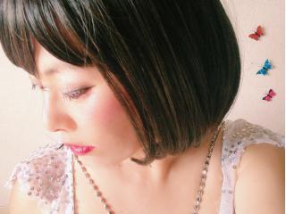 チャットレディ★。yumi☆。さんの写真