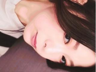 デイリーランキング3位のみさきdesuさんのプロフィール写真
