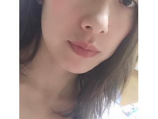 チャットレディかな☆さんの写真