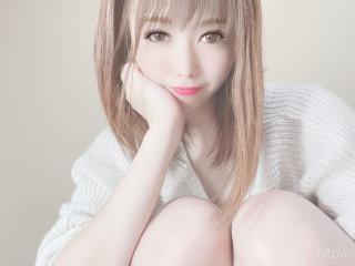 チャットレディあつこ☆さんの写真