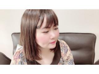 チャットレディ☆ゆか☆+さんの写真
