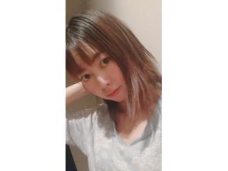 チャットレディあおい☆☆☆さんの写真