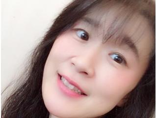 チャットレディじゅん-さんの写真