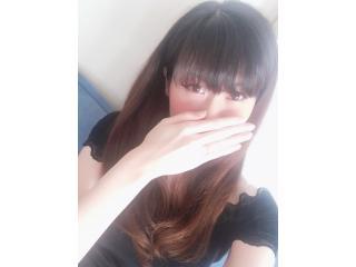 チャットレディりり☆さんの写真