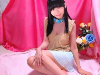 チャットレディ梨々ぃさんの写真