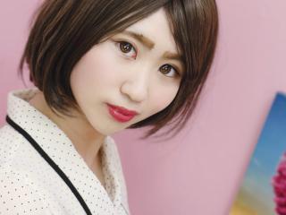 チャットレディ☆.まな.☆さんの写真