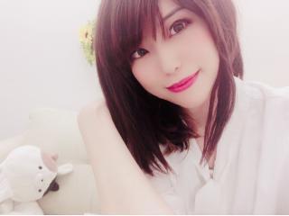 デイリーランキング5位の☆**茜**☆さんのプロフィール写真
