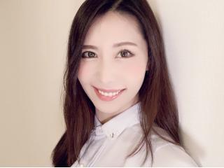 デイリーランキング1位のあゆみ☆*.さんのプロフィール写真