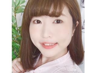チャットレディまお☆+☆さんの写真
