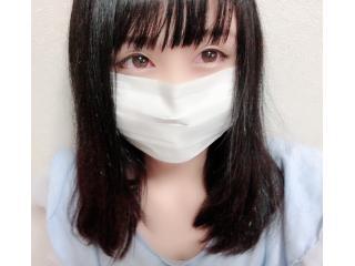 チャットレディはるの ゆな☆彡さんの写真