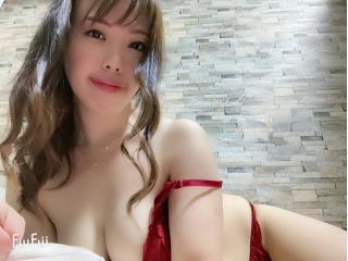 チャットレディ丸居愛奈さんの写真