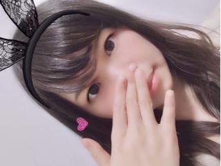 チャットレディ☆くるみ★*。さんの写真