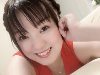 チャットレディ+☆なな☆+さんの写真