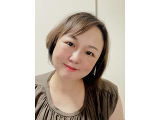 チャットレディ美久理さんの写真