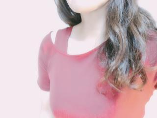 チャットレディ・・桃・・さんの写真